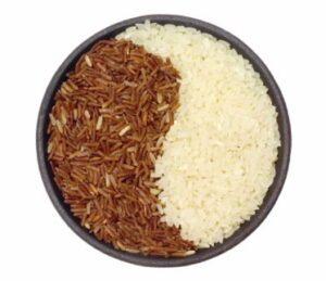 chinese-food-yin-yang