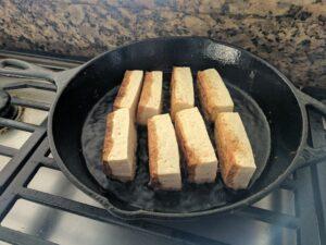tofu fry 3