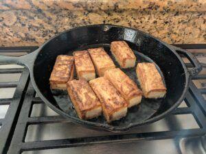 tofu fry 4