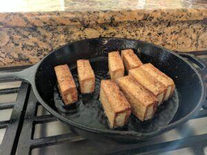 tofu 6