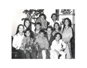 ha-family-bw