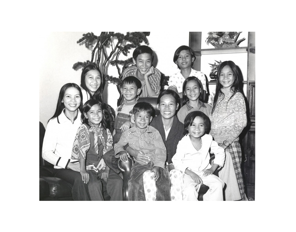 ha-family-bw