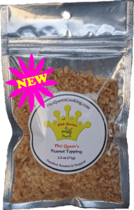 peanut-topping-new